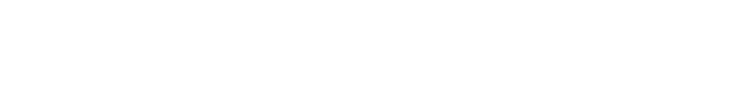 Arts Council of Wales. Sponsored by Welsh Government