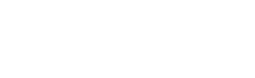 CAVMS - Cardiff and Vale Music Service
